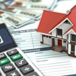 Возврат налога при покупке квартиры. Кто имеет право на налоговый вычет