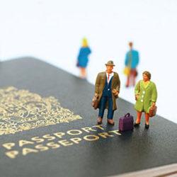 Новый закон о гражданстве РФ с 2019 года и изменения в миграционном законодательстве России, последние новости