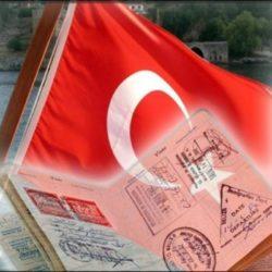 Нужен ли загранпаспорт для поездки в Турцию в 2020 году